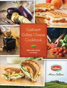 grilled-cheese-cookbook-cover-final-jpg