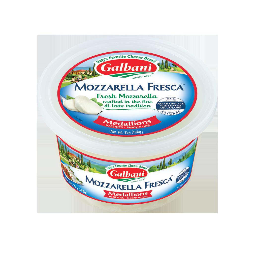 romano cheese