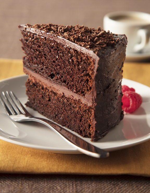 Oz Cake Recipe