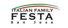 San Jose Italian Family Festa