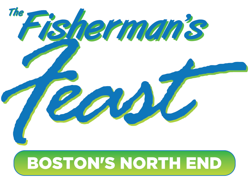 Boston's The Fisherman's Feast