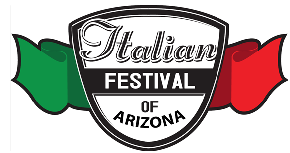 Scottsdale Italian Festival of Arizona