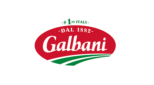 Galbani Cheese | Authentic Italian Cheese