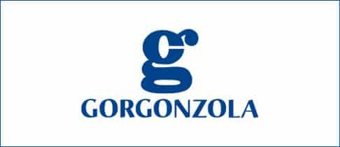AOP Gorgonzola - logo